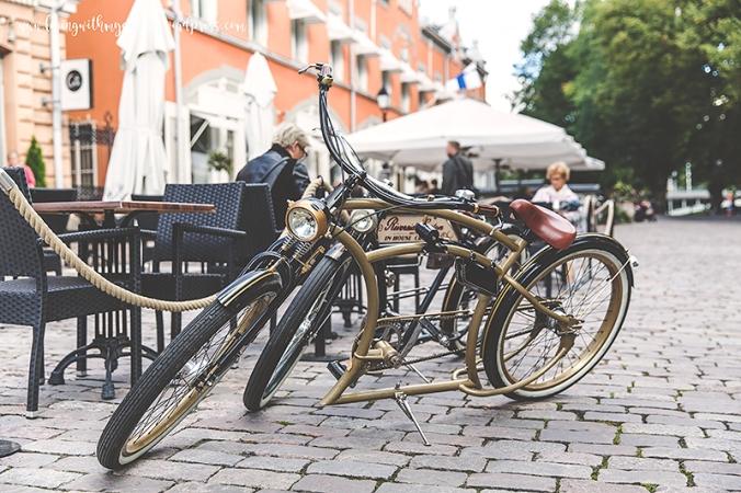 Åbo-dagen-126