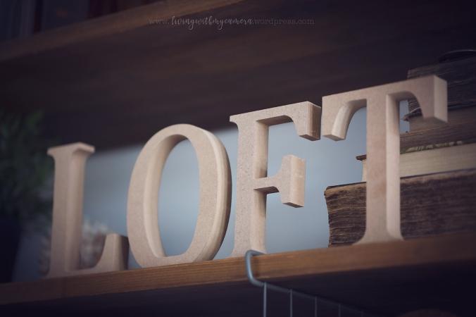 loft-3