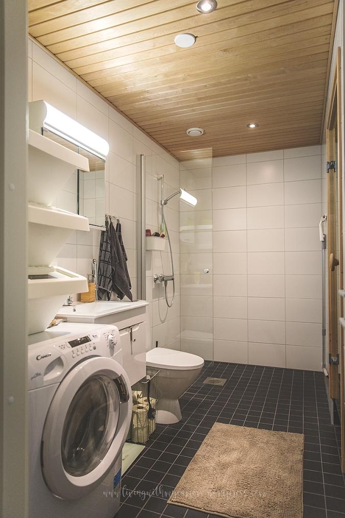badrum-för-bloggen-003