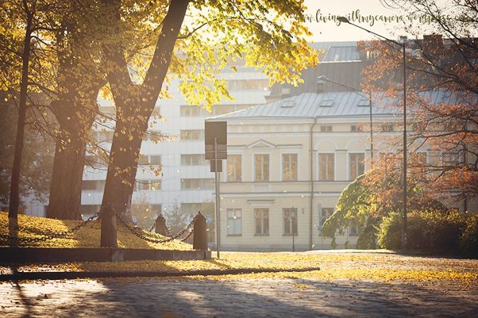 Åbo-21.10-2