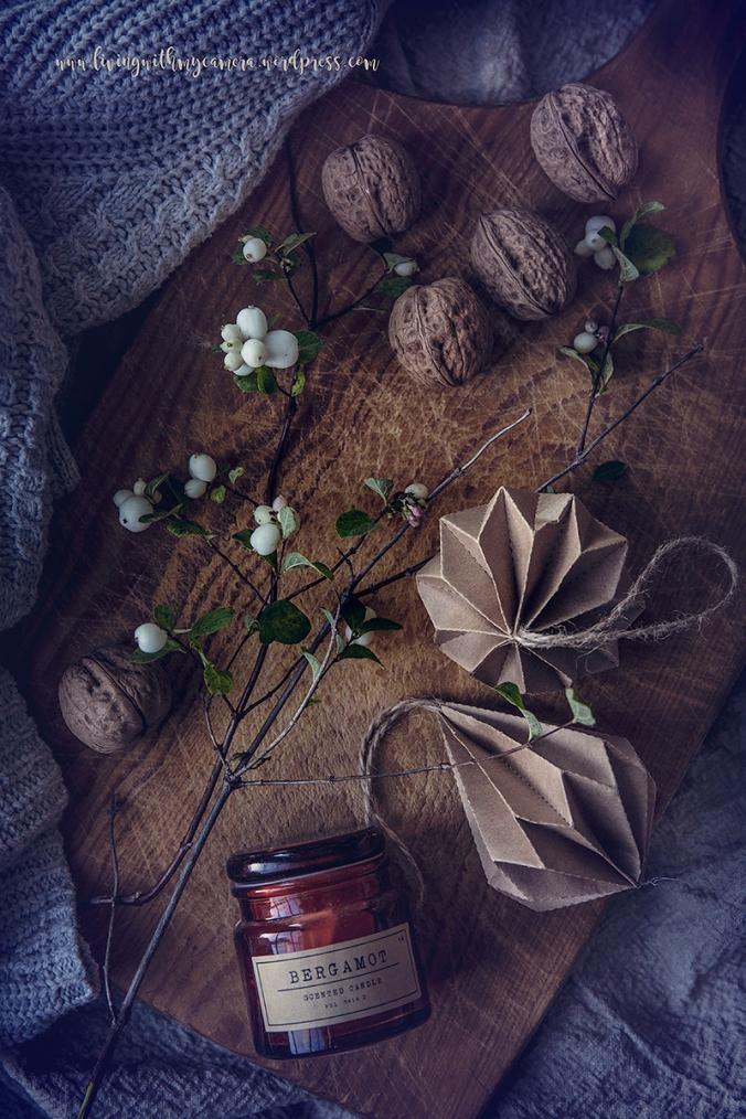 Äppelbilder-stills-019-blogg