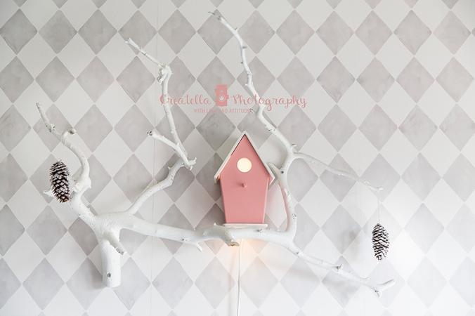 Koti-Rauma--15