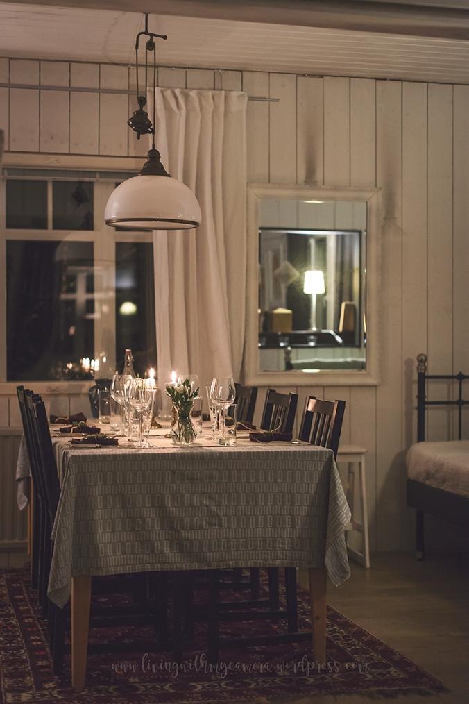 Middag-hos-palanders-002