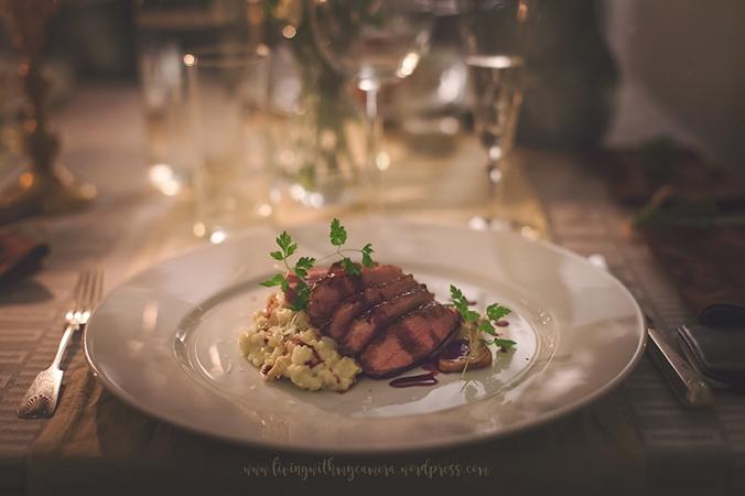Middag-hos-palanders-020