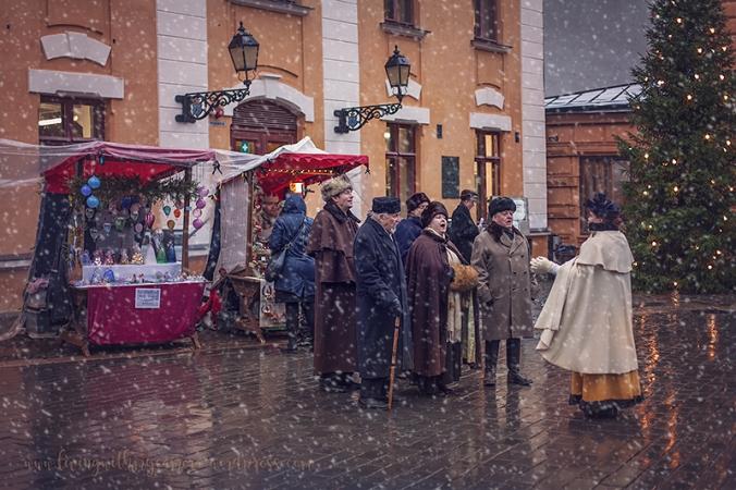 julmarknad-2017-015-blogg-snö