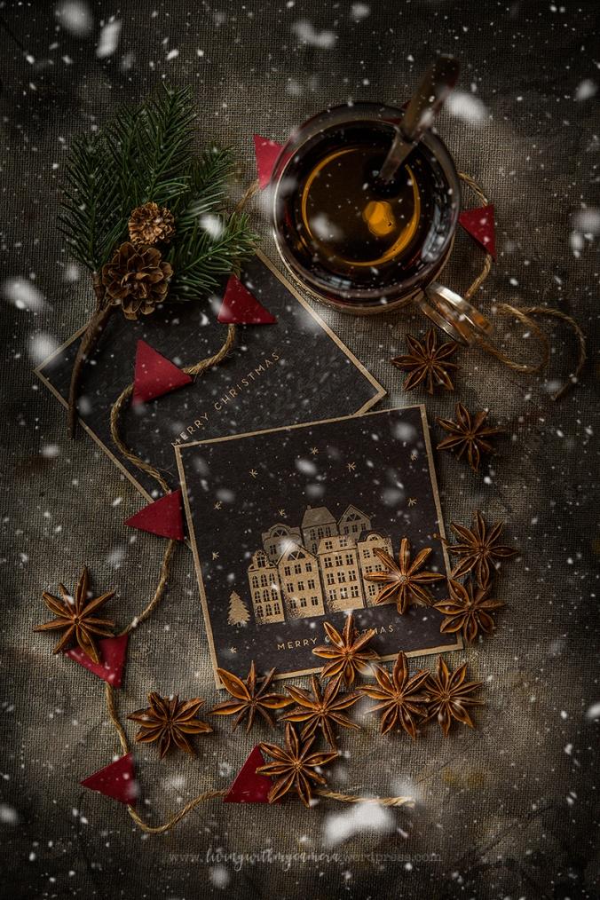 Mörks-julstills-2017-029-insta---Kopia