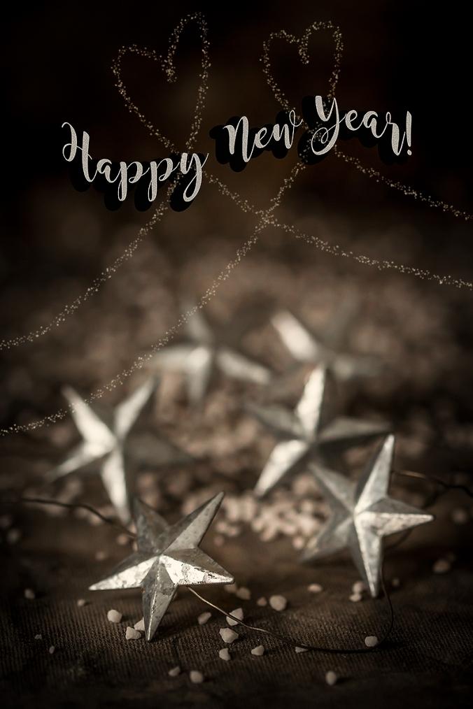 Nyårsstills-161-blogg