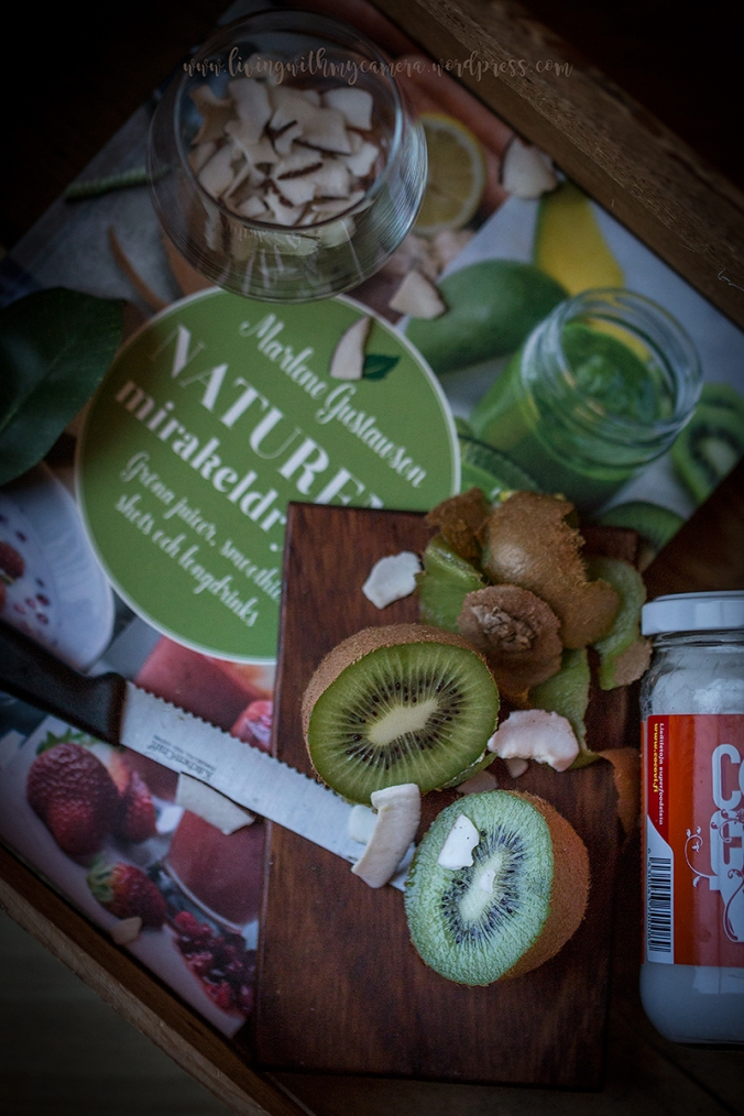 hälsans-bok-003