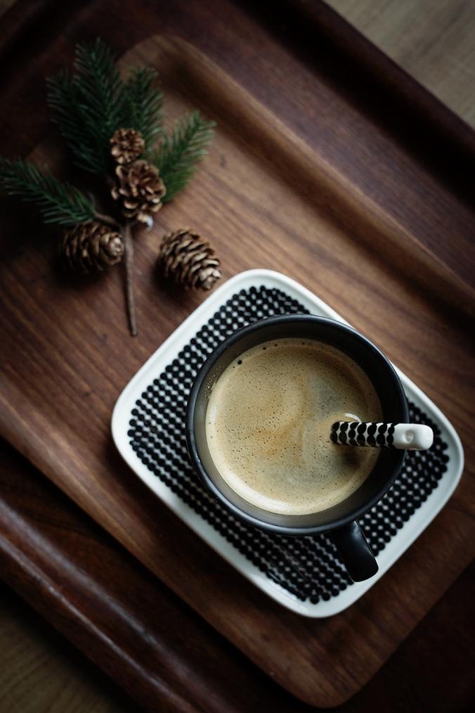 morgonkaffe-insta