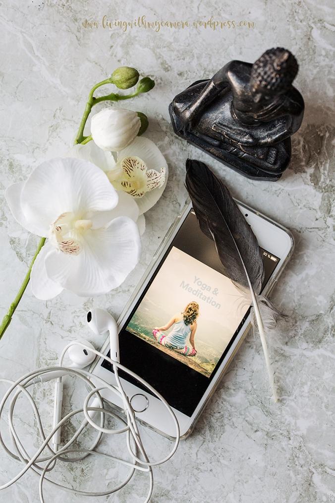 Stills-med-marmorbakgrund-109-yoga-blogg
