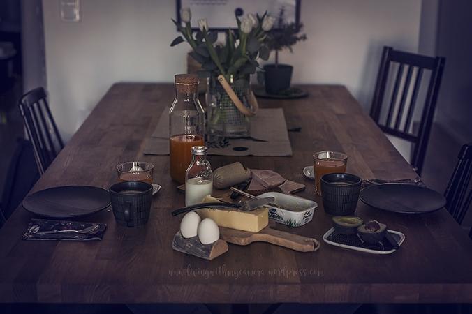 frukost-blogg-2