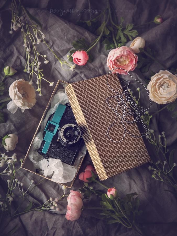 blogg-vintage