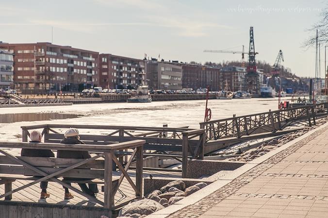 Vår-i-Åbo-036