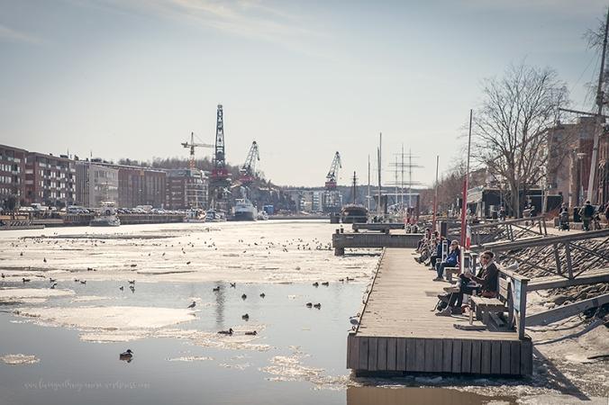 Vår-i-Åbo-054