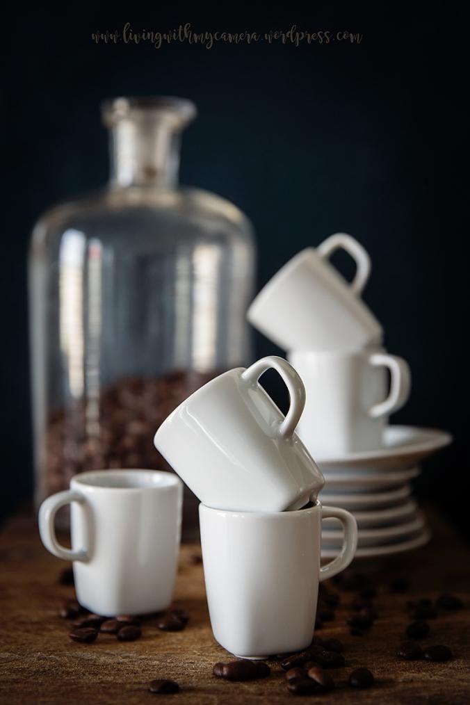 coffee-maj-115