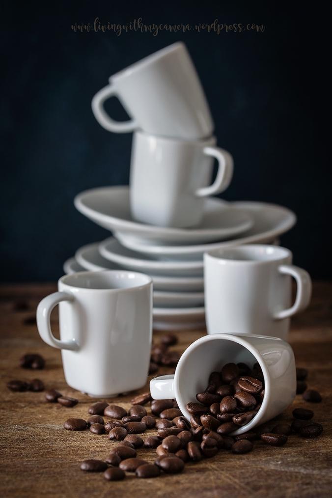 coffee-maj-147
