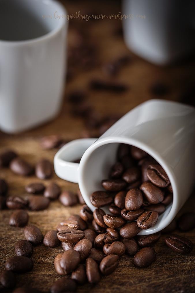 coffee-maj-152