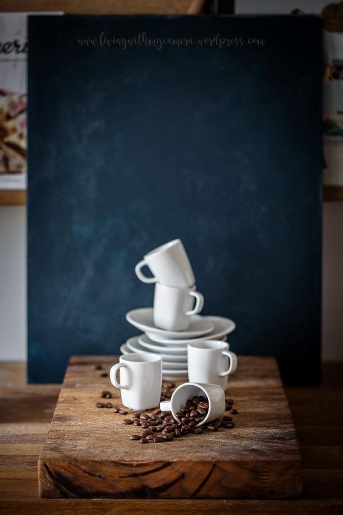 Coffee--maj-153