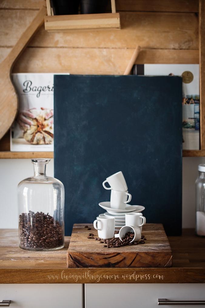coffee1-maj-154
