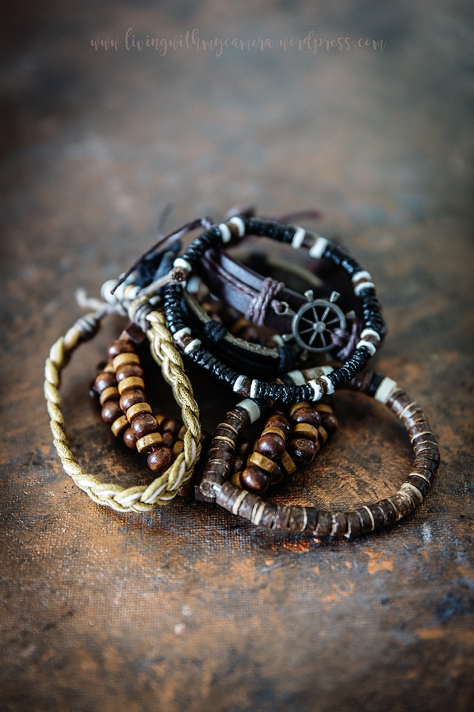 armband-2
