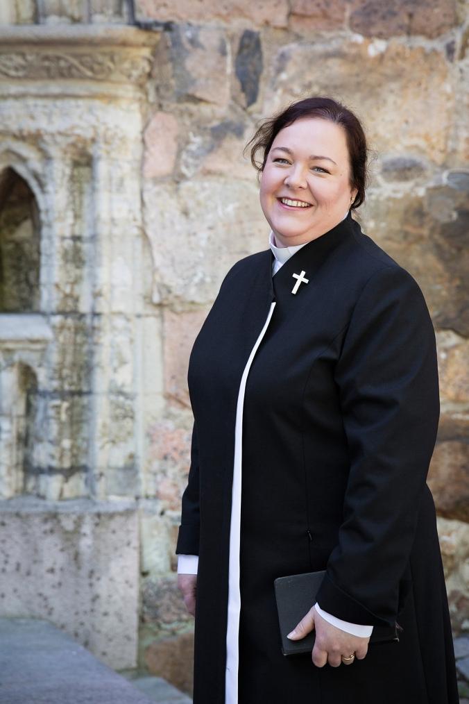 Janette-L-Prästbilder-065