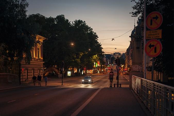 Nattpromenad-076