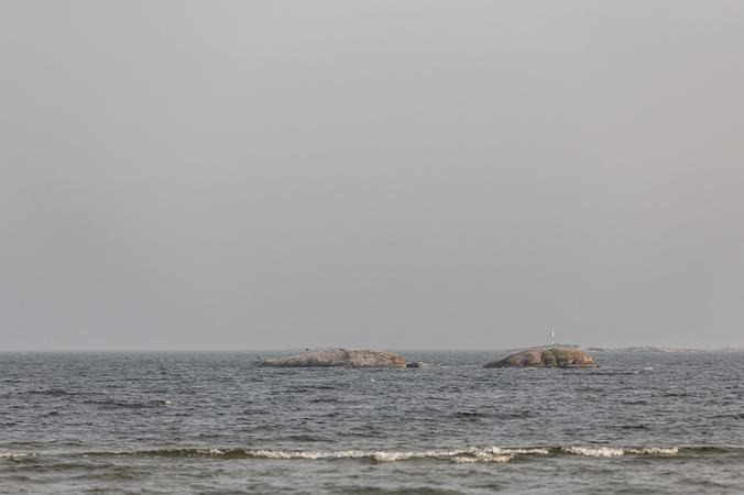 Hangö-sept-2018-146