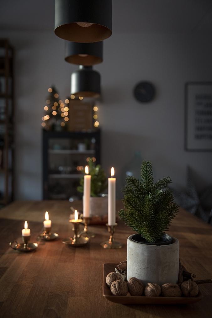 julstämningar-025