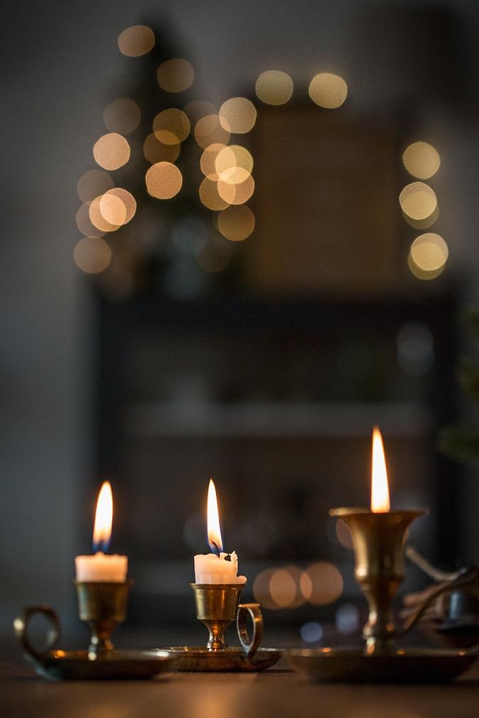 julstämningar-032