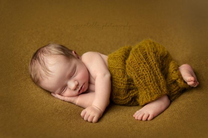 Vauvakuva-II-setti